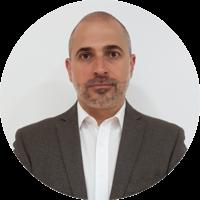 Carlos-Gomez-Verea-Director-final