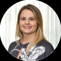 Fernanda-Nogueira-Tesorera