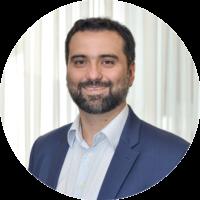 Rodrigo-Garcia-Vicepresidente