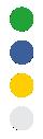 indicadores-brasil-4-40x127-1 (3)