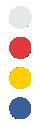 indicadores-brasil-4-40x127-2 (1)
